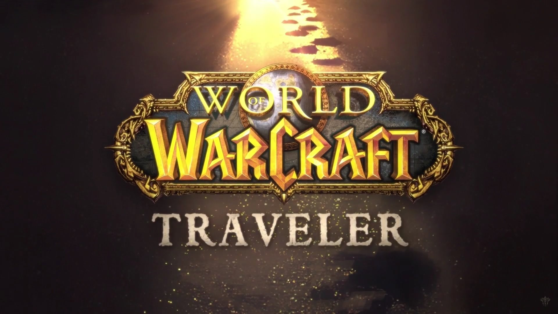 Buchserie angekündigt – World of Warcraft: Traveler (DE)