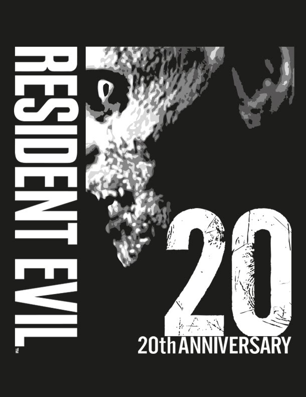 Resident Evil 20th Anniversary - Interview with Masachika Kawata