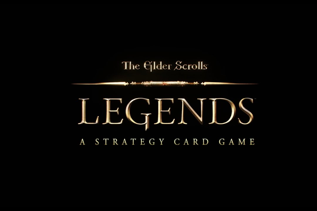 The Elder Scrolls: Legends - PAX East 2016 Developer Gameplay
