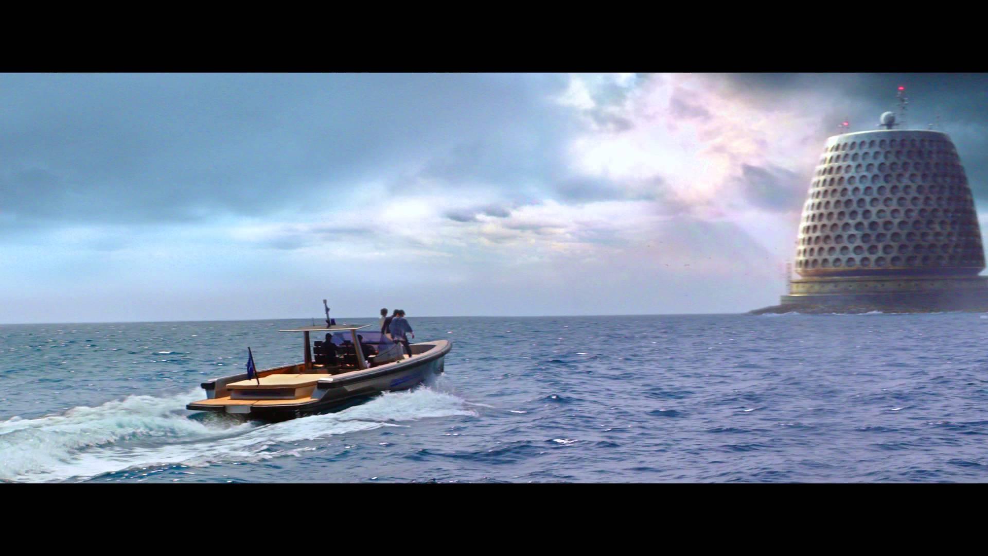 Zoolander 2 | Trailer: Relax