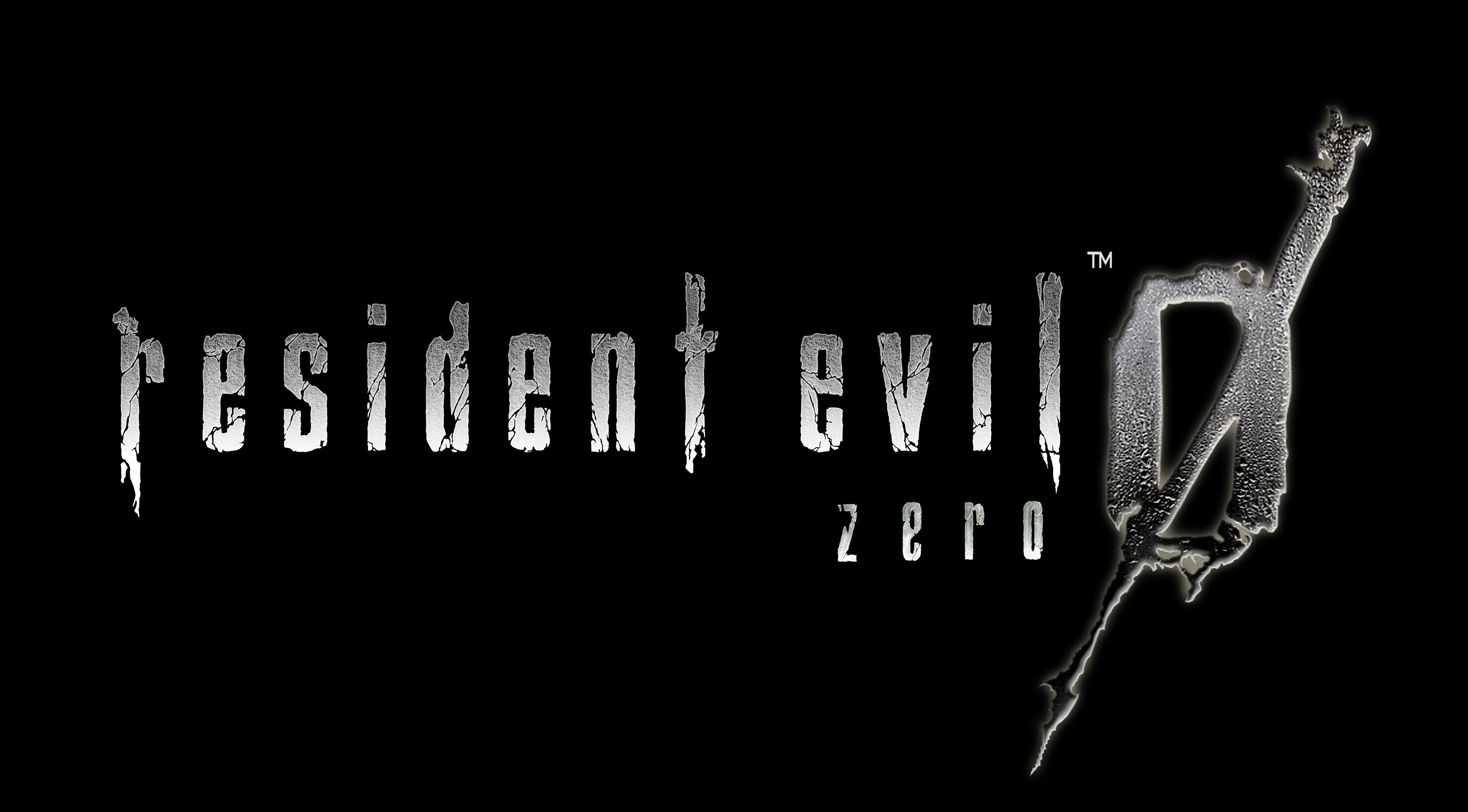 Resident Evil 0 Launch Trailer