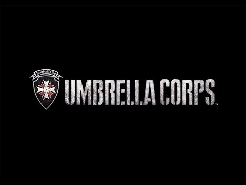 UMBRELLA CORPS Trailer One