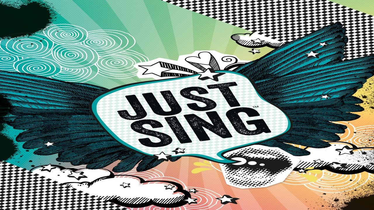 Just Sing | Trailer
