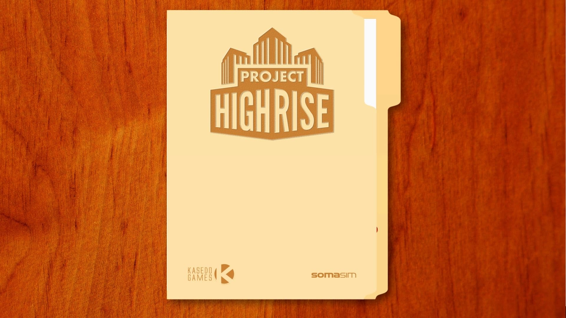 Project Highrise | Gameplay Trailer