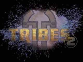 Tribes 2 Video