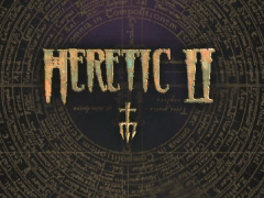 Heretic II Trailer 2
