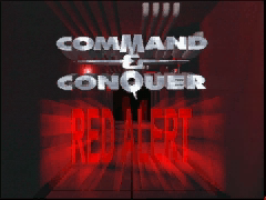 Command & Conquer: Red Alert Trailer
