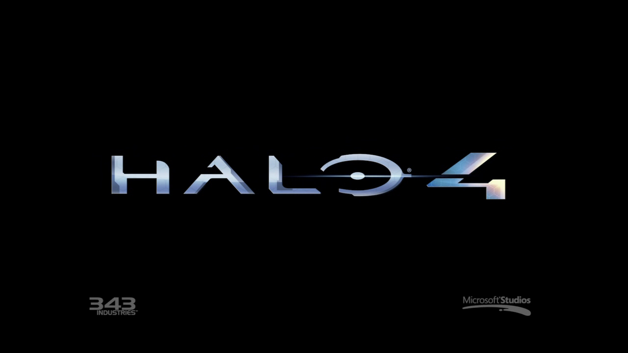 Halo 4 'E3 2011 Teaser' Trailer
