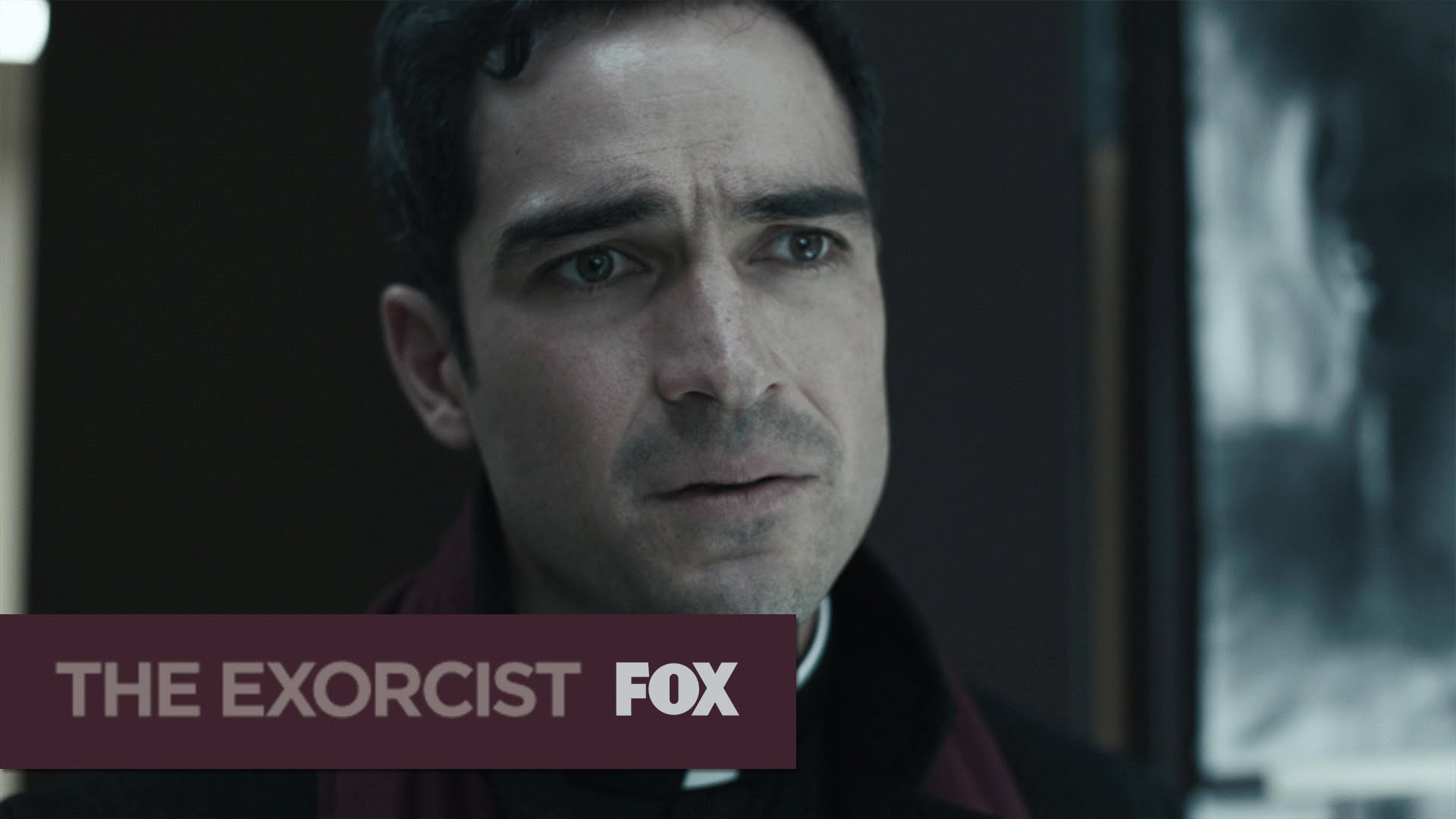 Sneak Peek | Season 1 | THE EXORCIST