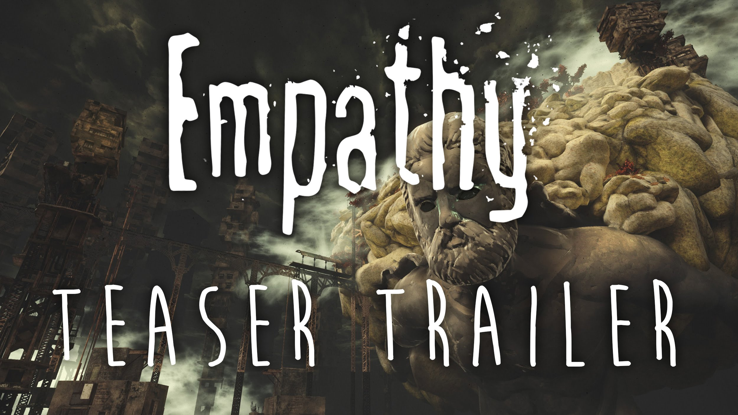Empathy - Teaser Trailer