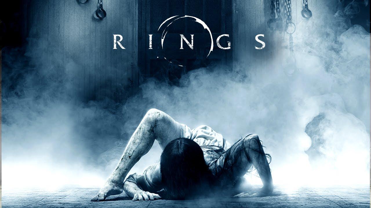 Rings | Trailer #1