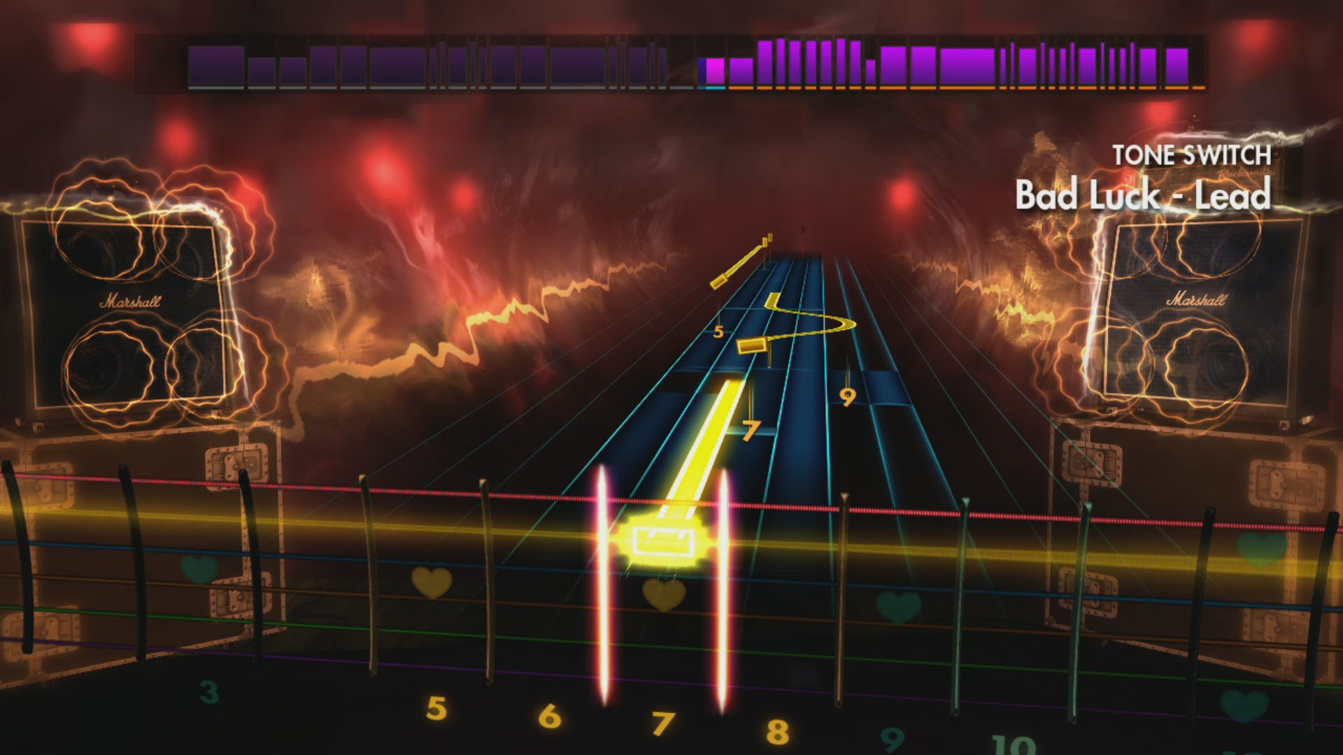 Rocksmith 2014 Edition DLC - Social Distortion