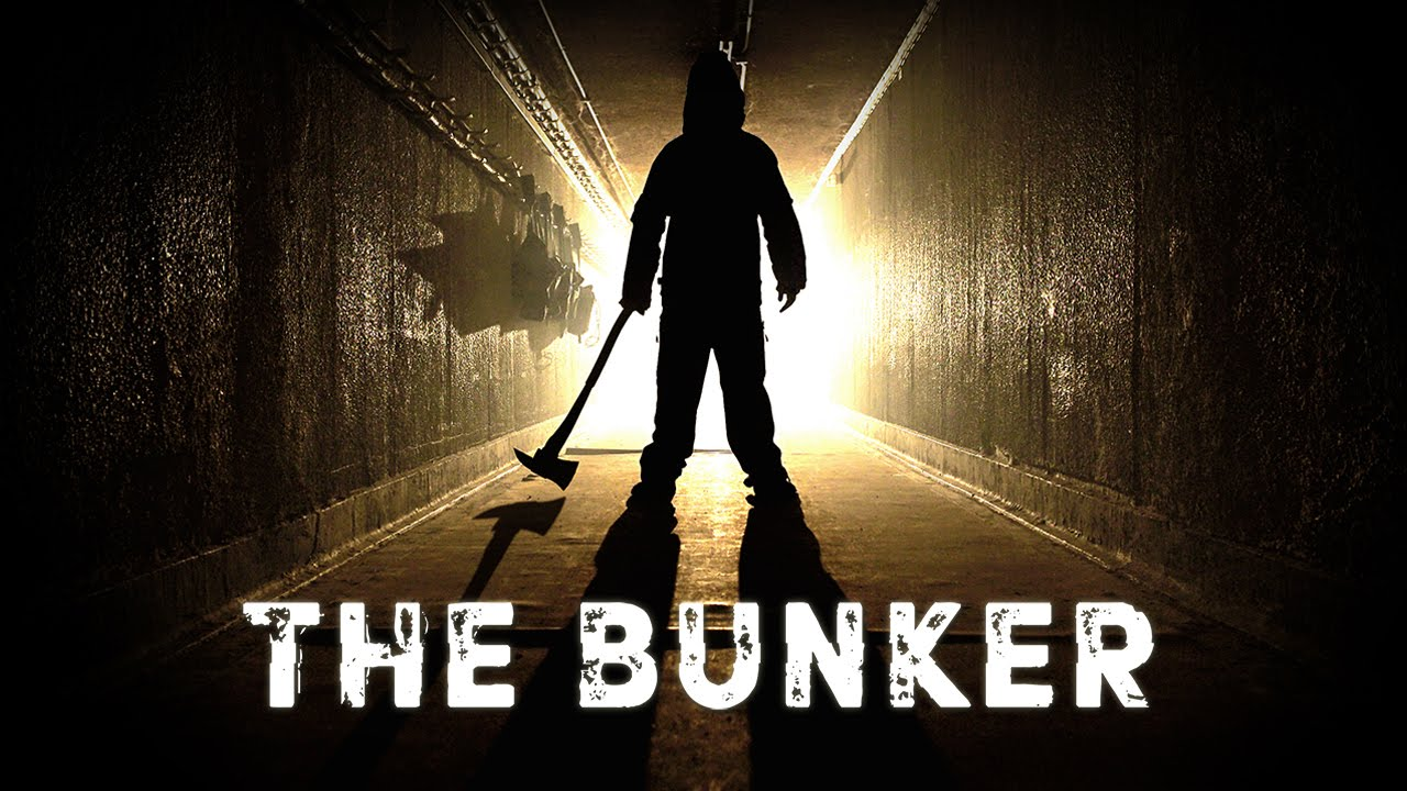 The Bunker | Announcement Trailer