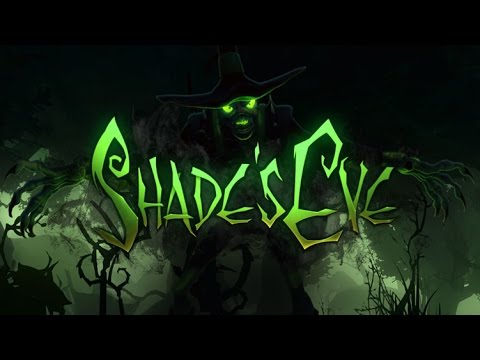 WildStar: Shade's Eve Draws Near!