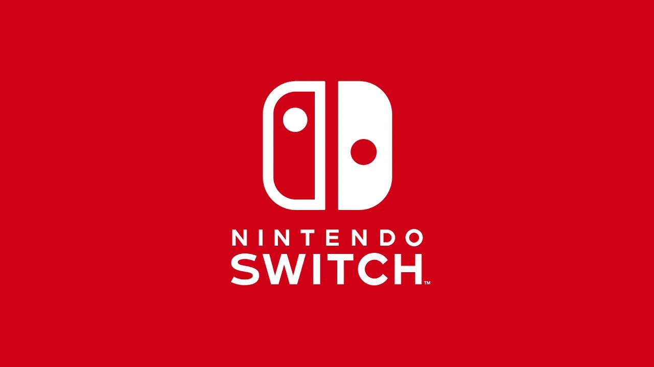 Nintendo Switch-Vorschau-Trailer