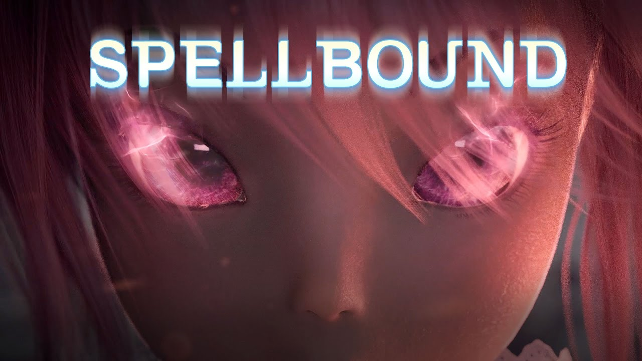 TERA: Spellbound Launch Trailer