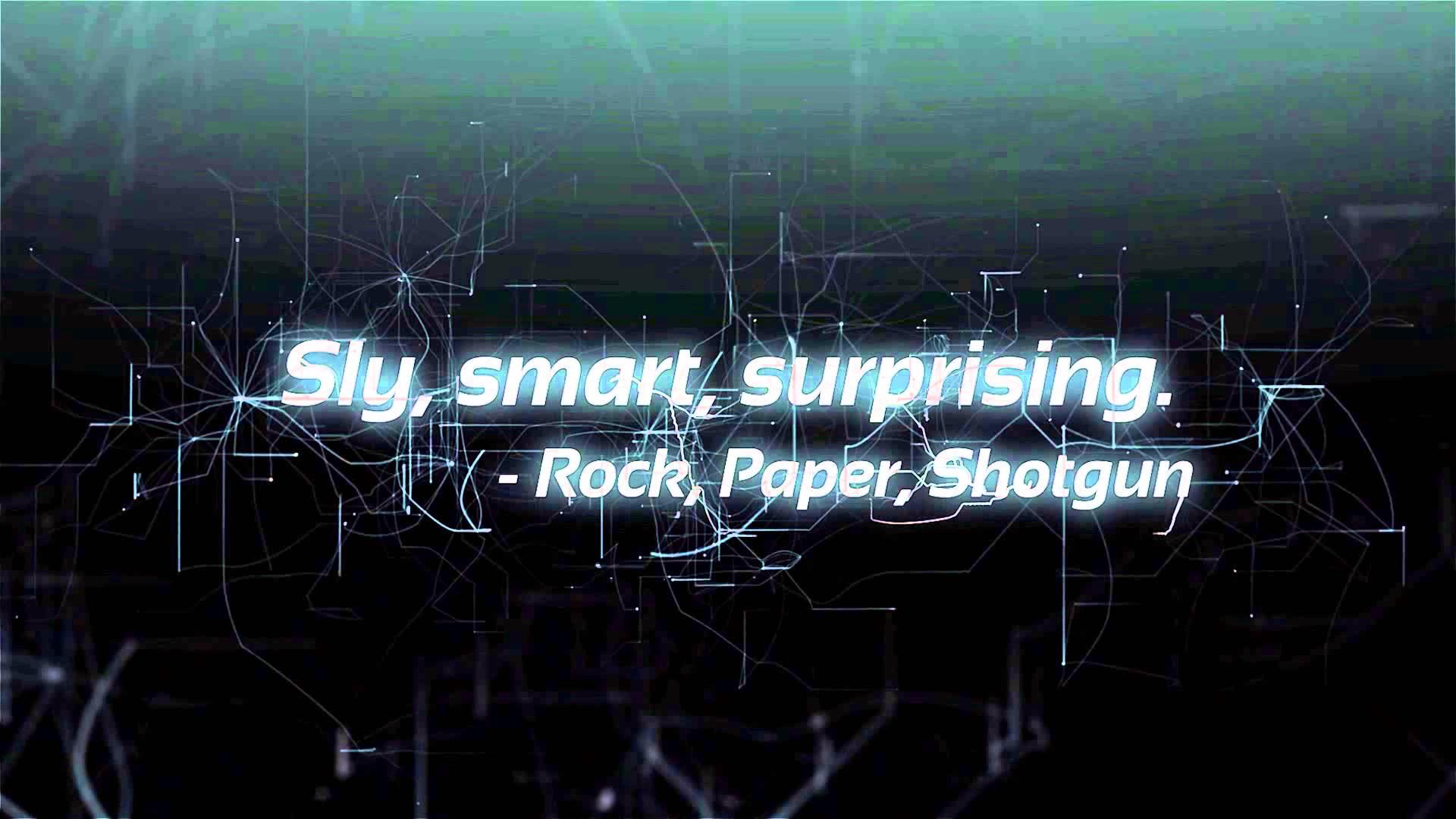 SOMA | Launch trailer