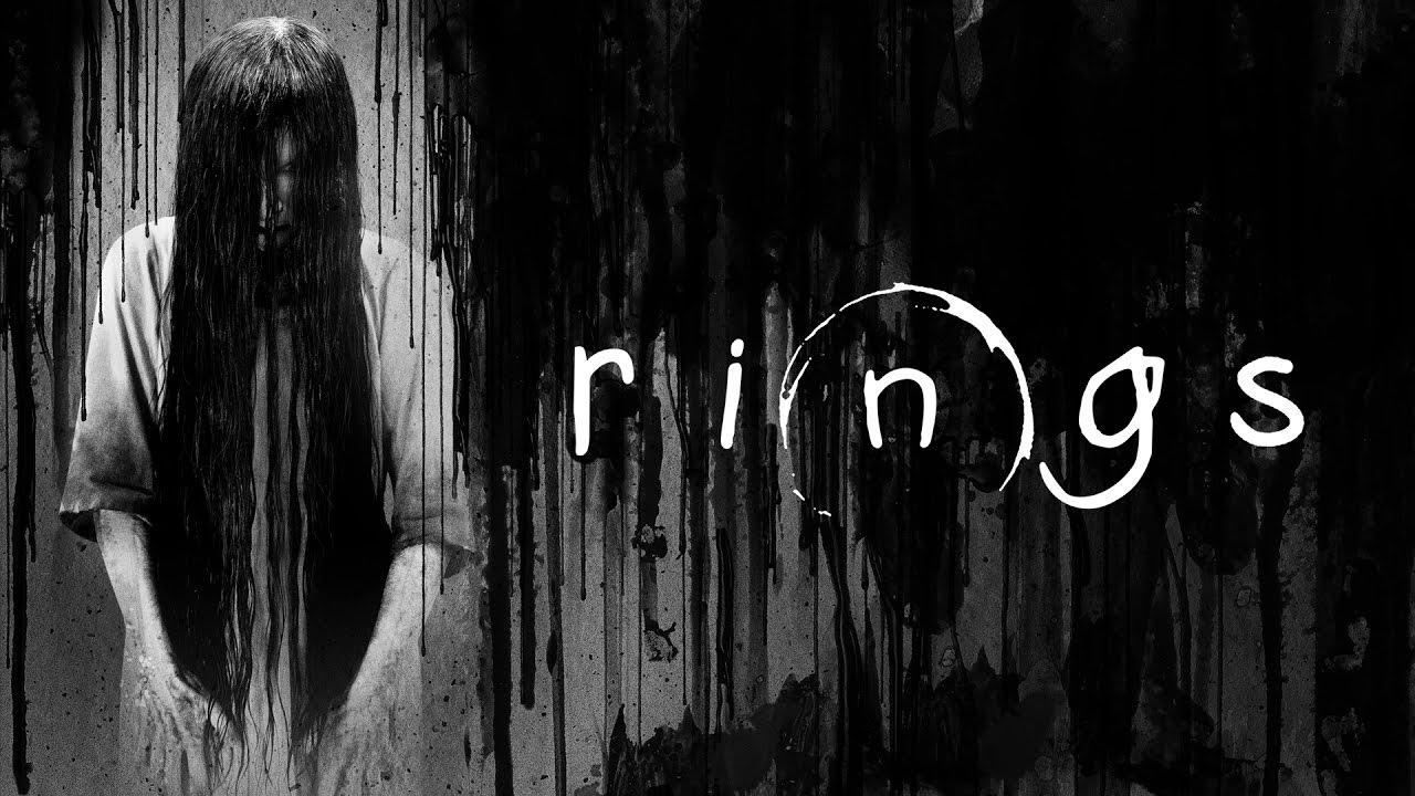 Rings | Trailer #2