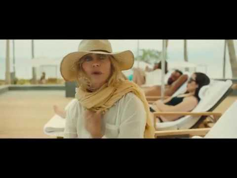 Snatched | Official HD Trailer #2