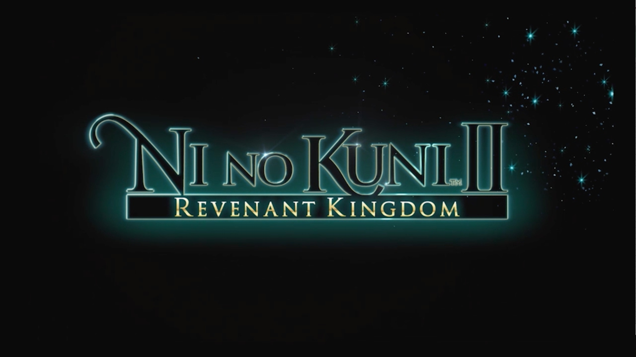 Ni no Kuni II: Revenant Kingdom - Gameplay Trailer #1