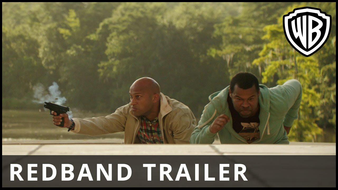 Keanu - Redband Trailer