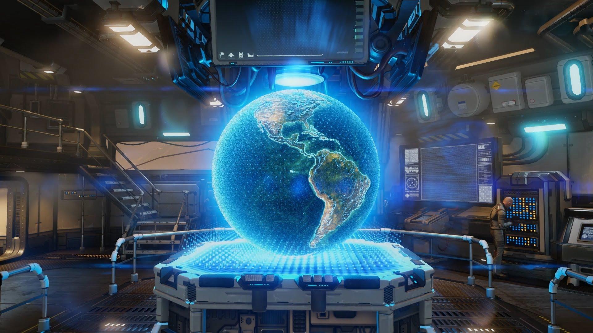 """XCOM 2 """"Willkommen auf der Avenger"""" Gameplay"""