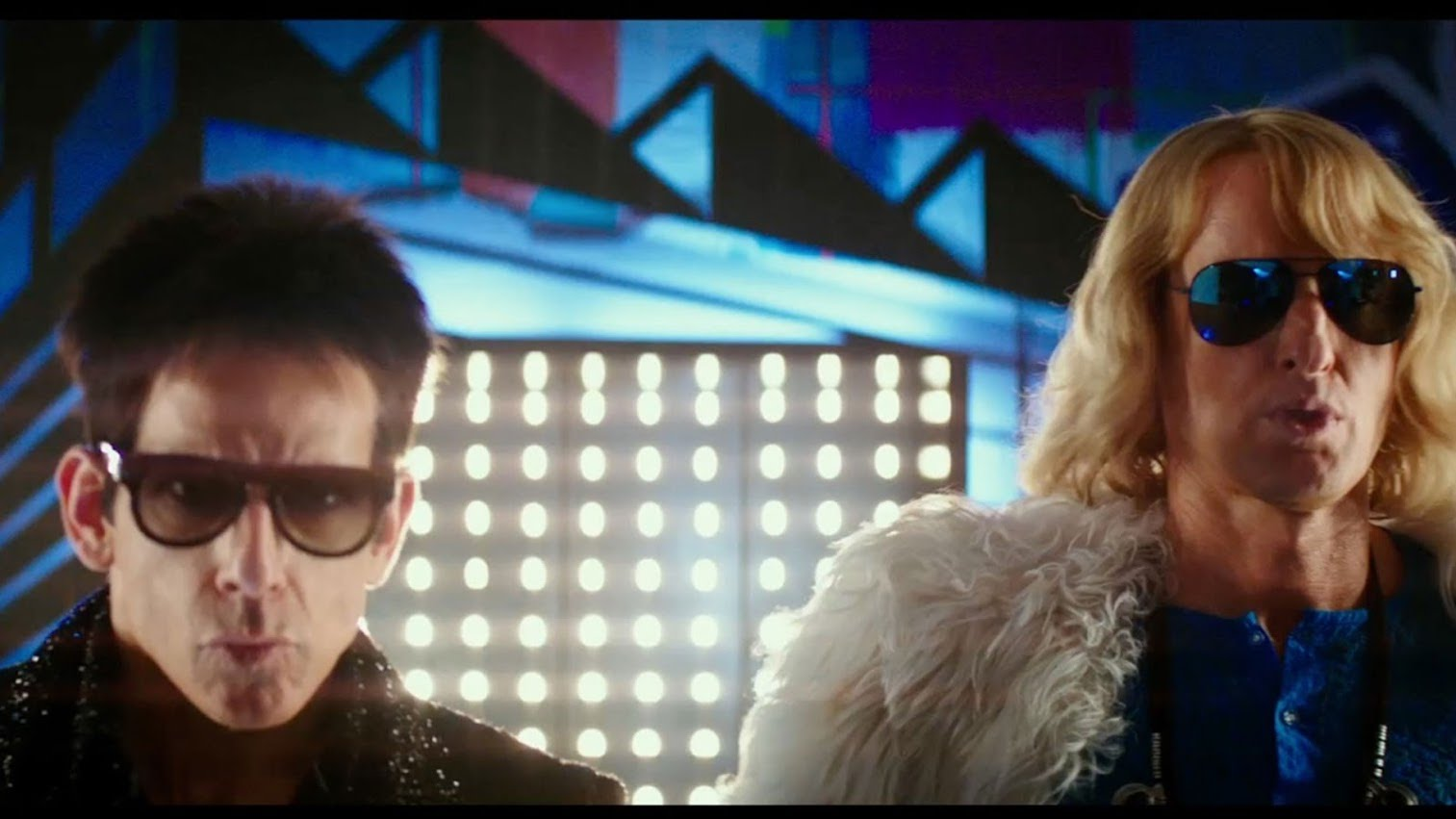 Zoolander 2 | International Payoff Trailer