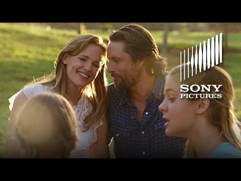 Miracles From Heaven - Do You Believe