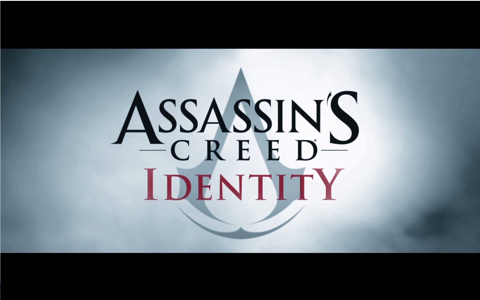 Assassin's Creed Identity - Announcement Trailer