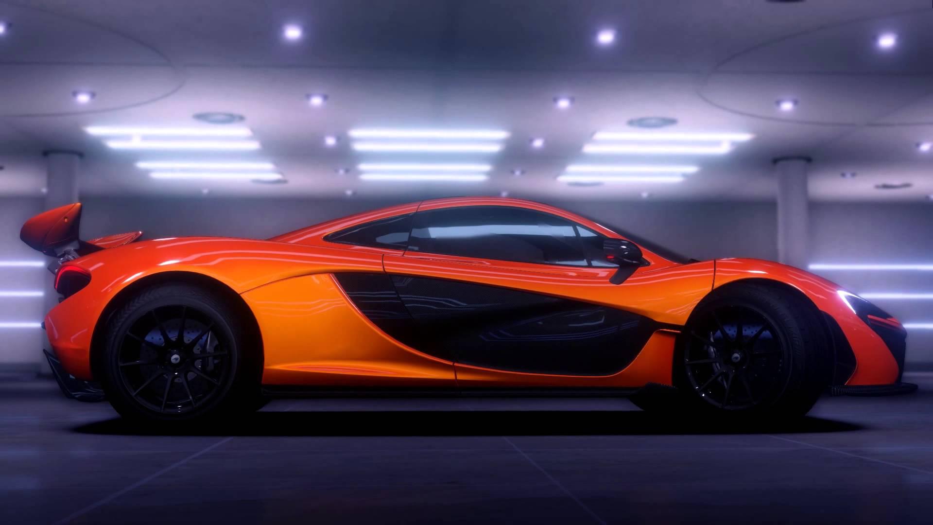 Speed Elixir Official Reveal Trailer