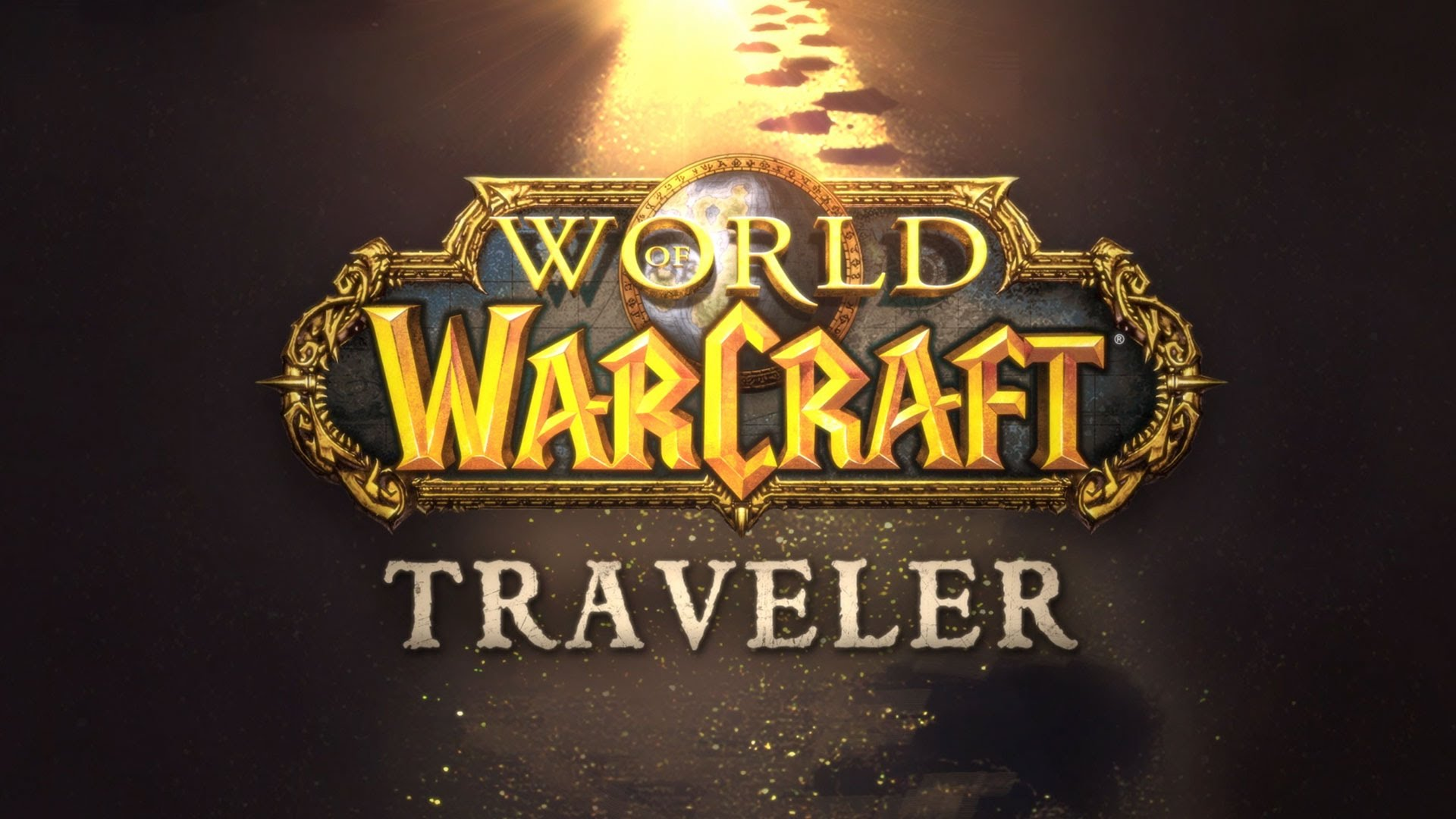 World of Warcraft: Traveler Announced